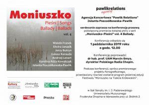 e-zaproszenie konferencja prasowa Agencji Pawlik Relations (3)